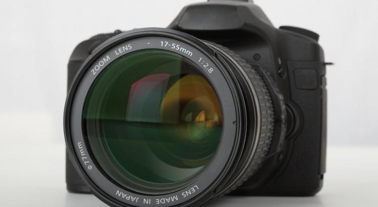 black-2507_1920