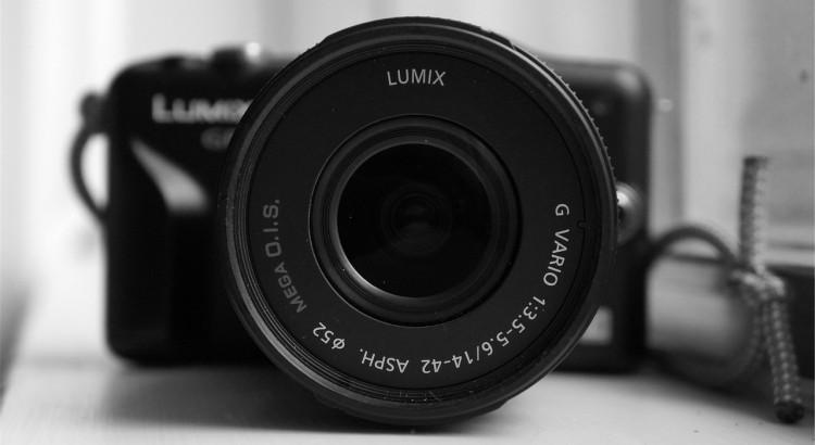 lumix-698551_1280