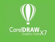 coreldrawx7_x720
