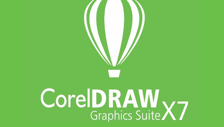 Corel Draw X7 A Quick Review