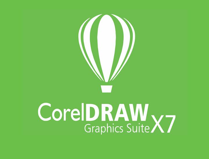 Coreldraw graphics suite x7 V17 3 0 772 Multilingual