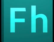 Adobe_FreeHand_(2010-2012)