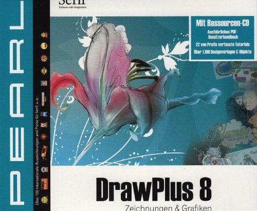 drawplus8