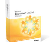 msexpression