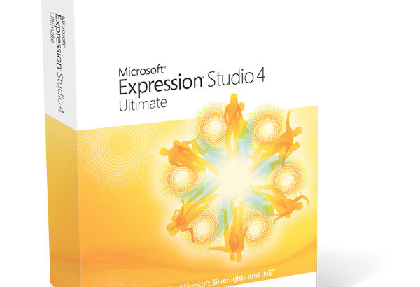 msexpression